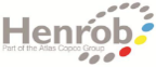 Henrob