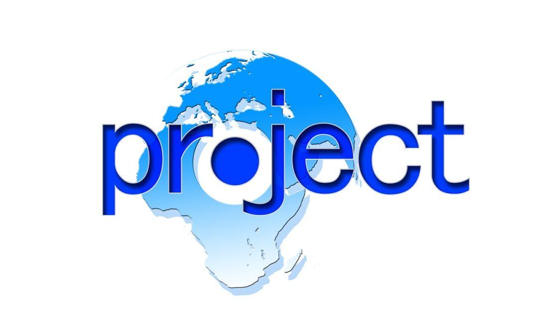 Projektvorschläge für 2018